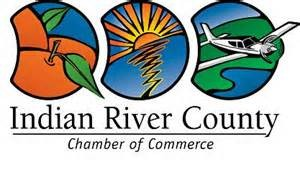 IRC Chamber of Commerce - Vero Beach Realtor