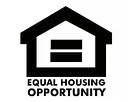 Equal Housing Opportunity Realtor Vero Beach