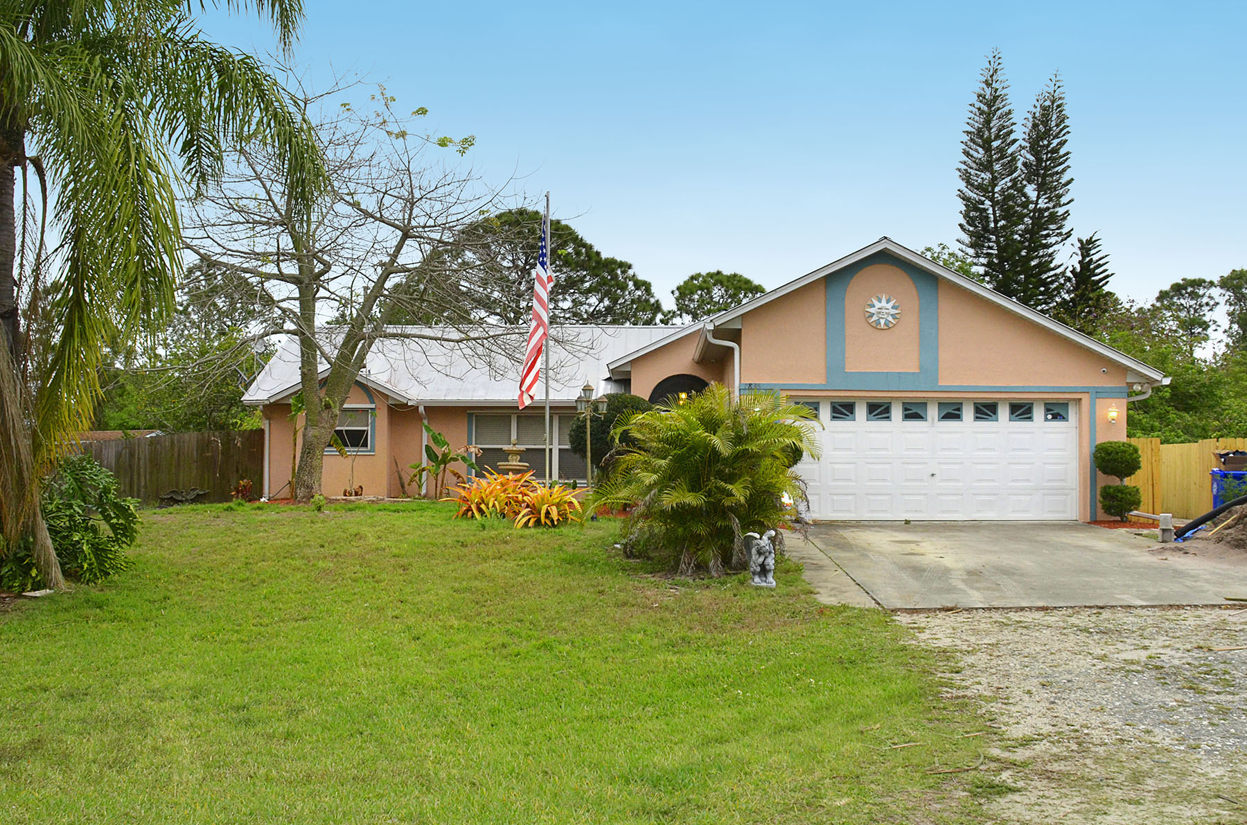Country Kitchen Vero Beach Real Estate Vero Beach Buy Or Sell With Steve Rennick